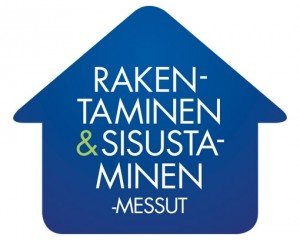 messut_turku_2013